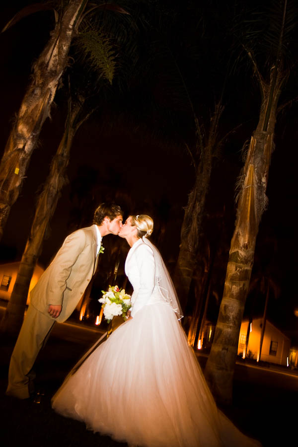 ntc promenade wedding photo 19 5fe7 Cameron & Lindsay   San Diego LDS Temple & NTC at Liberty Station Wedding