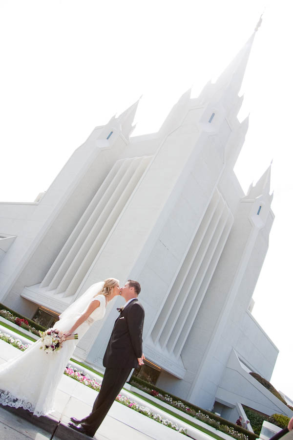 san diego lds temple wedding rancho bernardo inn photos 7 6002 Brady & Justina   San Diego LDS Temple & Rancho Bernardo Inn Wedding