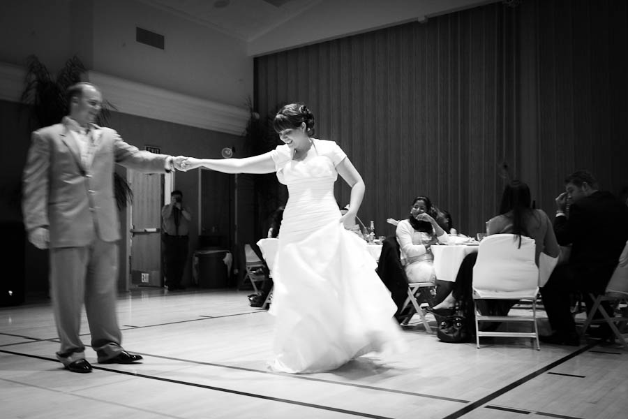 chula vista wedding photographer photo 22 60d2 John & Juliette   San Diego LDS Temple, Imperial Beach Bridals & Chula Vista Wedding