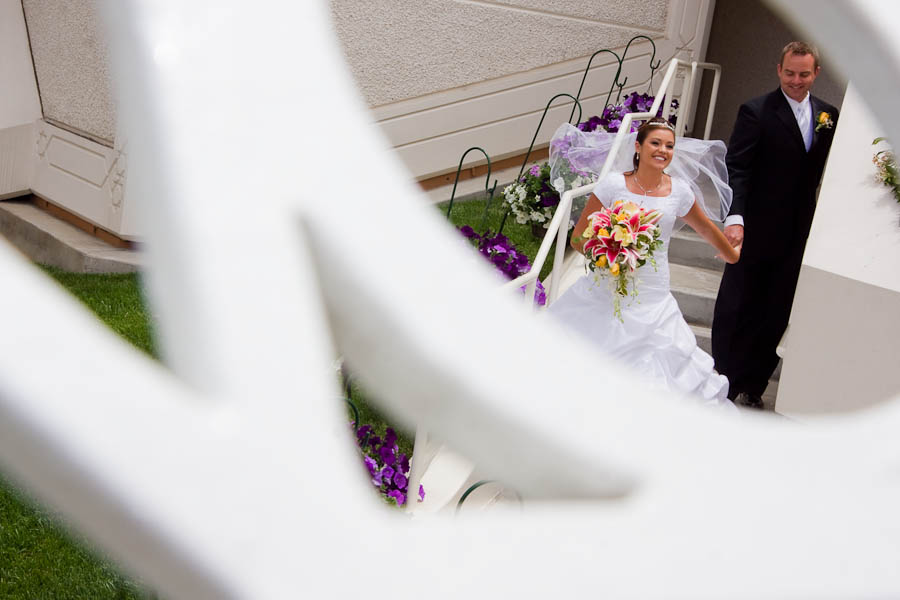 la canada wedding photographer photo 1 60e4 Tyler & Cheryl   San Diego LDS Temple & La Canada Private Residence Wedding
