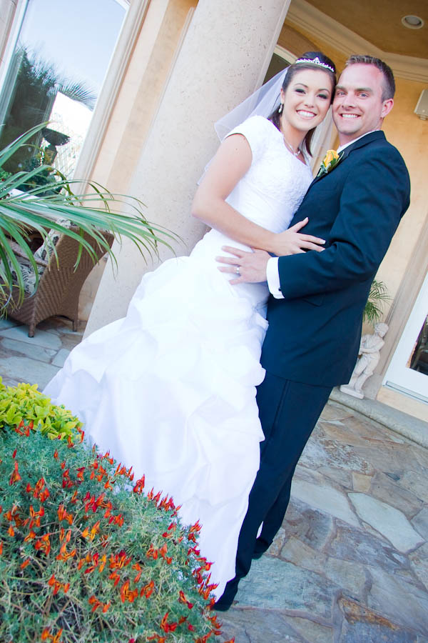 la canada wedding photographer photo 18 60f5 Tyler & Cheryl   San Diego LDS Temple & La Canada Private Residence Wedding