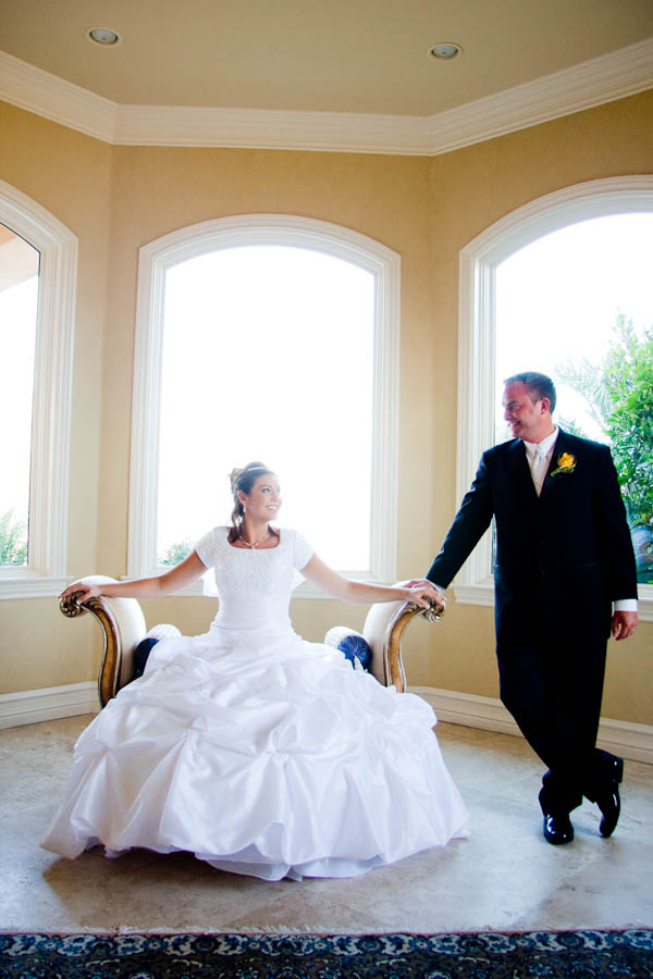 la canada wedding photographer photo 19 60f6 Tyler & Cheryl   San Diego LDS Temple & La Canada Private Residence Wedding