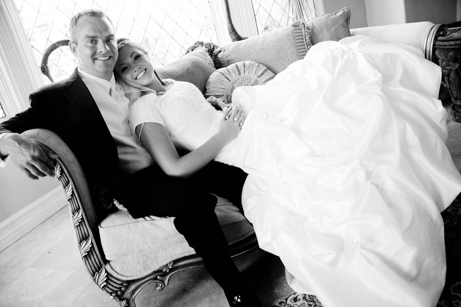 la canada wedding photographer photo 21 60f8 Tyler & Cheryl   San Diego LDS Temple & La Canada Private Residence Wedding