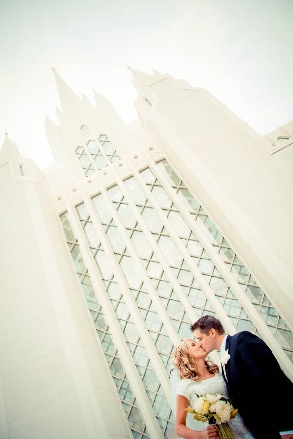 san diego lds temple photography photo 3 6106 Chris and Courtney   San Diego LDS Temple Wedding