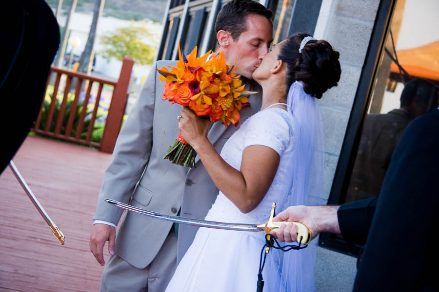 point loma wedding photographer photo 19 618d Ben + Mimi   San Diego LDS Temple & Oceanview Room Wedding