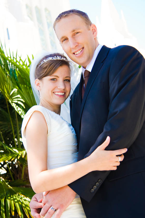 santee wedding photographer photo 18 61ce Jarom & Tayler   San Diego LDS Temple & Santee Stake Center Wedding