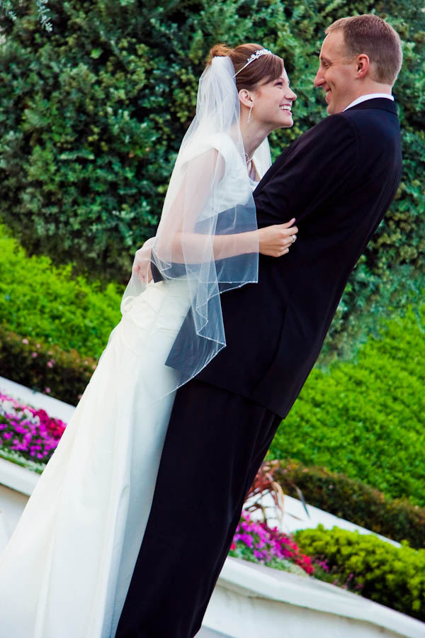 santee wedding photographer photo 2 61be Jarom & Tayler   San Diego LDS Temple & Santee Stake Center Wedding