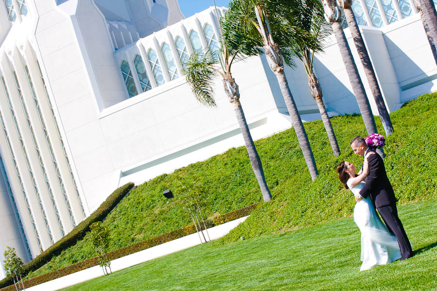 poway wedding photographer photo 13 6228 Charles + Donna   San Diego LDS Temple + Poway Private Residence Wedding