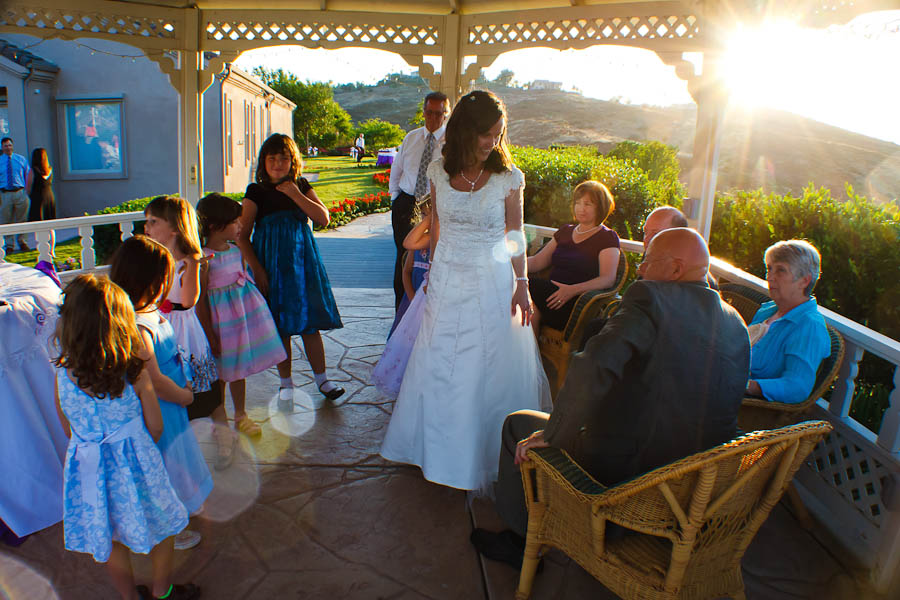 poway wedding photographer photo 18 622d Charles + Donna   San Diego LDS Temple + Poway Private Residence Wedding