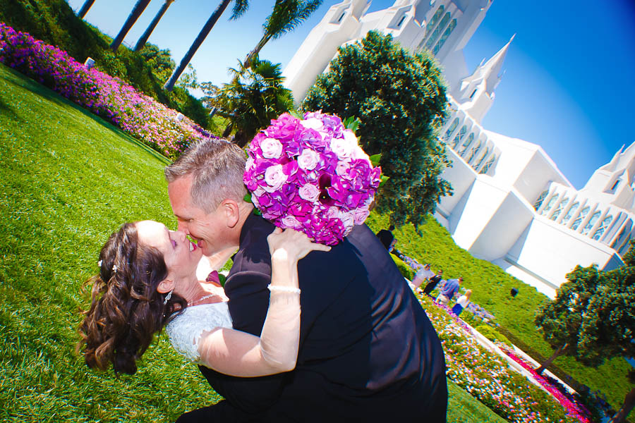 poway wedding photographer photo 6 6221 Charles + Donna   San Diego LDS Temple + Poway Private Residence Wedding